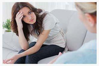 女性患白癜风是什么原因导致的
